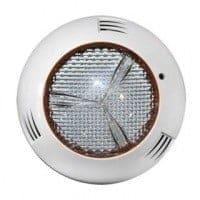 Spoturi cu LED pentru piscina