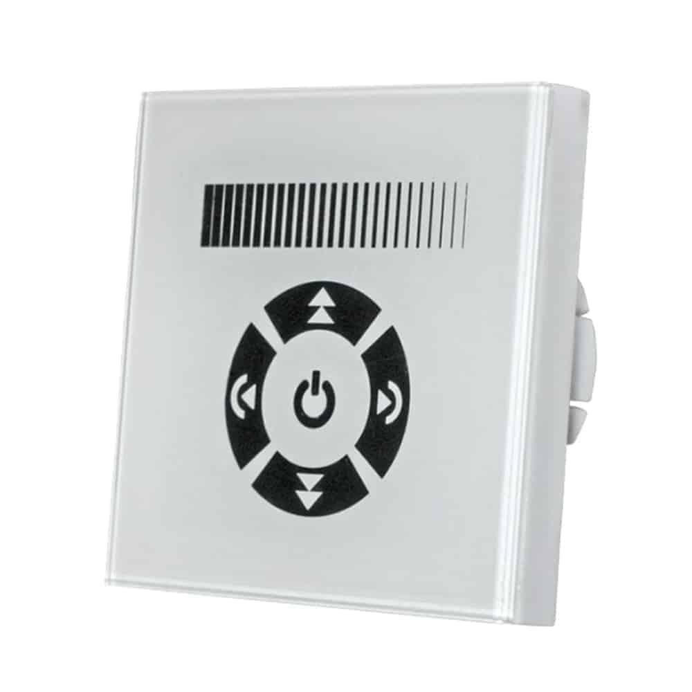 Dimmere-Controllere si Amplificatoare LED