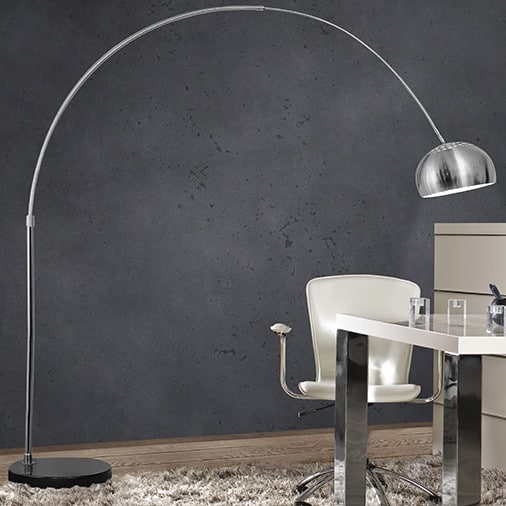 Lampadare / Lampi de podea premium