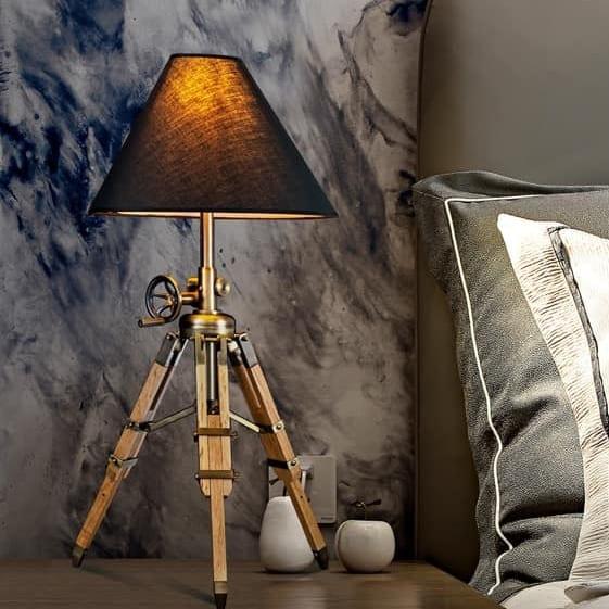 Veioze / Lampi de birou premium