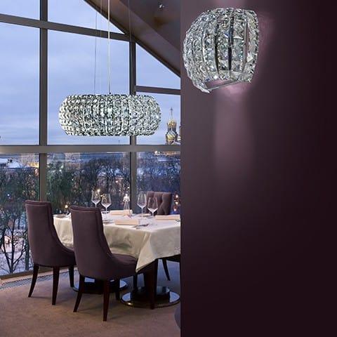 Aplice hotel/restaurant