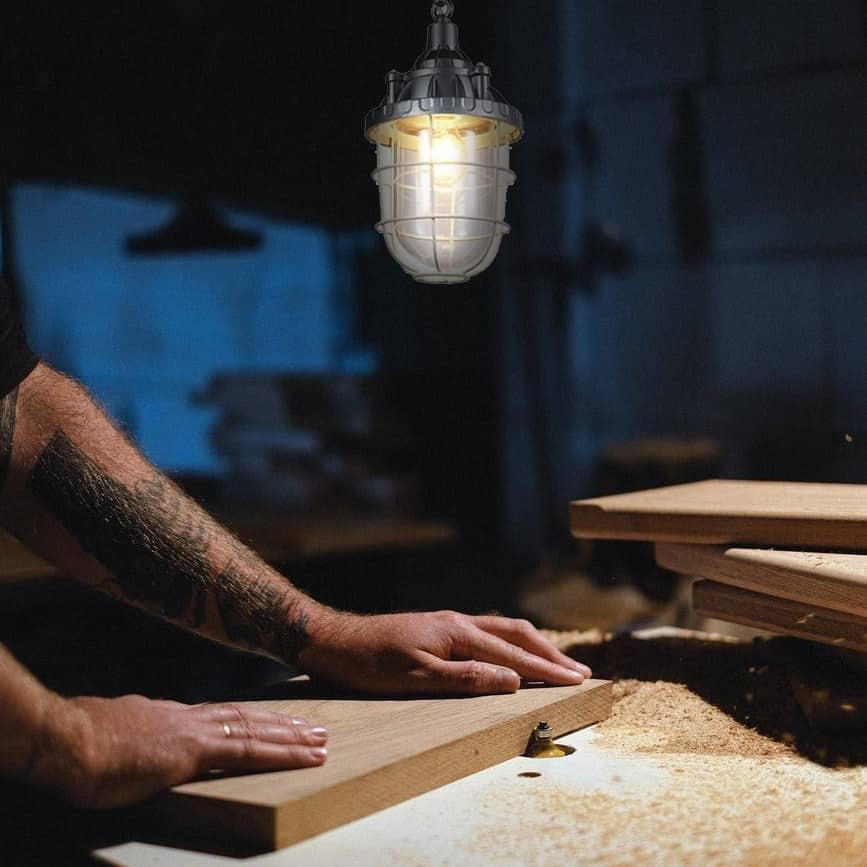 Pendule ateliere / spatiu tehnic