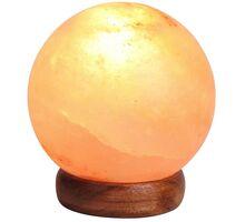 Lampa decorativa Rabalux Ozone, 1xE14, portocaliu-rosu-portocaliu
