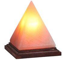 Lampa decorativa Rabalux Vesuvius, 1xE14, portocaliu-rosu-portocaliu