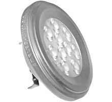 Bec LED Lumen G53, AR111, 12W, 3000K