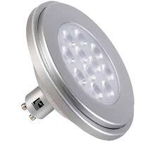 Bec LED Lumen GU10, AR111, 12W, 3000K