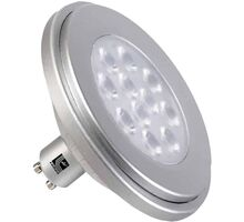 Bec LED Lumen GU10, AR111, 12W, 6200K