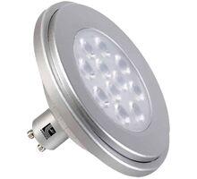 Bec LED Lumen GU10, AR111, 12W, dimabil, 6200K