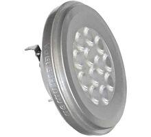 Bec LED Lumen G53, AR111, 12W, dimabil, 3000K