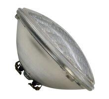 Bec LED Lumen , PAR56, 20W, albastru