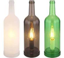 Lampa decorativa Globo Lighting Levito, 1xE14, alb