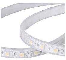 Banda LED SMD 12V Kelektron Versatile, 16W, alb