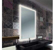 Oglinda cu LED ACB Amanzi, 41W, albsenzor, touch
