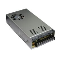 Transformator pentru banda LED Lumen 600W 230VAC la 12VDC