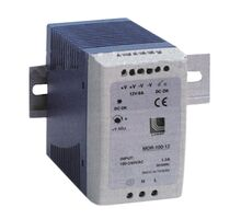 Transformator pentru banda LED Lumen 100W 230VAC la 12VDC
