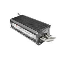 Transformator pentru banda LED Lumen 200W 230VAC la 12VDC