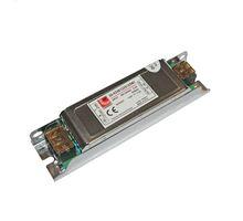 Transformator pentru banda LED Lumen 25W 230VAC la 12VDC