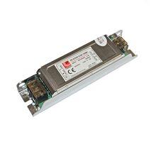 Transformator pentru banda LED Lumen 36W 230VAC la 12VDC
