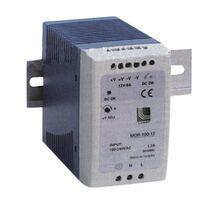 Transformator pentru banda LED Lumen 100W 230VAC la 24VDC