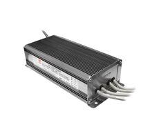Transformator pentru banda LED Lumen 200W 230VAC la 24VDC