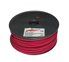 "Cablu ""cordon"" Lumen flexibil 2.0.50 mm fuchsia inchis"