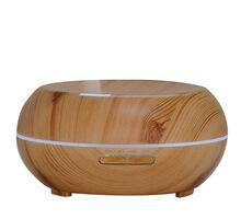 Difuzor de arome esentiale stejar 300ml Airoma 13w