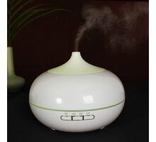 Difuzor de arome esentiale alb 300ml Airoma 13w