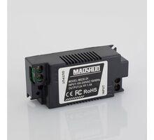 Sistem de pornire - driver LED Nova Luce Belar, negru