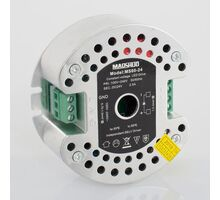 Sistem de pornire - driver LED Nova Luce Belar, alb