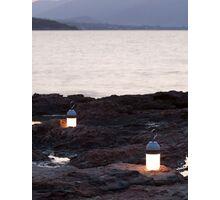Boxa cu lumina LED Nova Luce Maya, 1,5W, alb, gri, dimabil