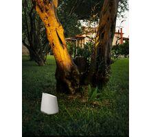 Lampadar Nova Luce Fox, 1xGU10, alb